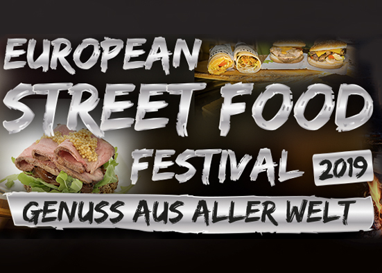 Salzburg-Cityguide - Eventfoto - ok_europeanstreetfoodfestival_2019.jpg