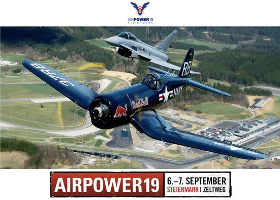 Salzburg-Cityguide - Eventfoto - ok_airpower19.jpg
