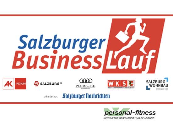 Salzburg-Cityguide - Eventfoto - ok_salzburger_businesslauf_2019.jpg