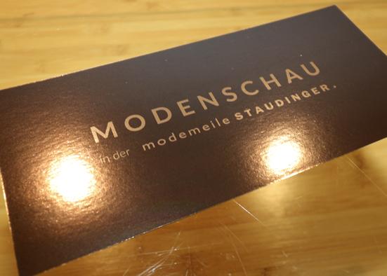 Salzburg-Cityguide - Eventfoto - ok_staudinger_ms_1309.jpg