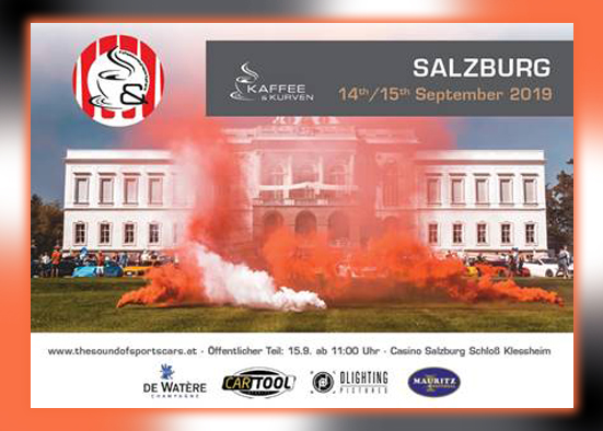 Salzburg-Cityguide - Eventfoto - ok_sportscars_1509.jpg