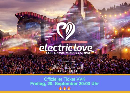 Salzburg-Cityguide - Eventfoto - elf2020_off_ticket.jpg