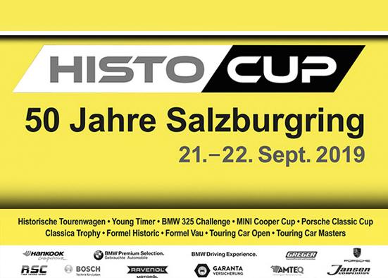 Salzburg-Cityguide - Eventfoto - ok_histocup_2019.jpg