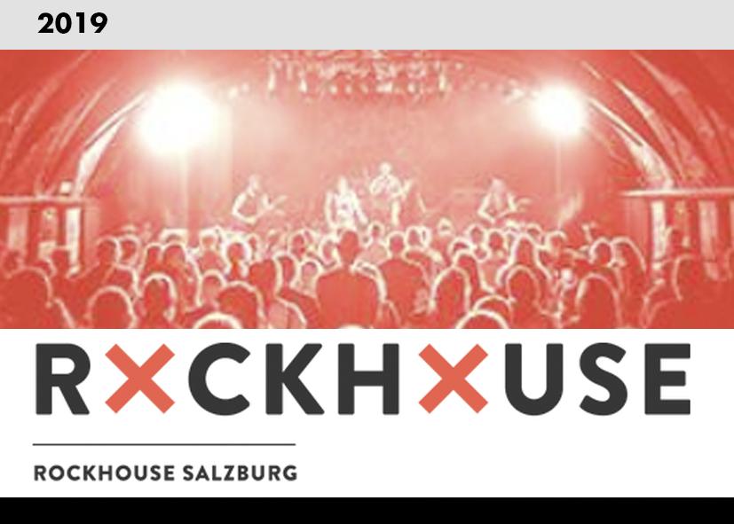Salzburg-Cityguide - Eventfoto - ok_rockhouse_event_2019.jpg