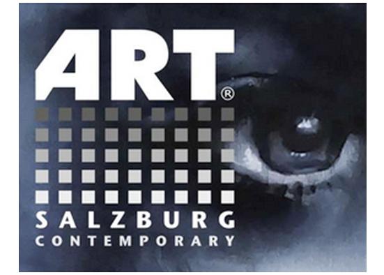 Salzburg-Cityguide - Eventfoto - ok_art_salzburg_2019.jpg