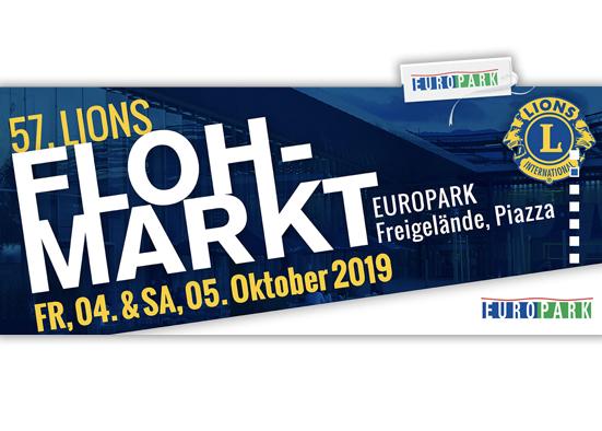 Salzburg-Cityguide - Eventfoto - ok_lions_flohmarkt_europark.jpg