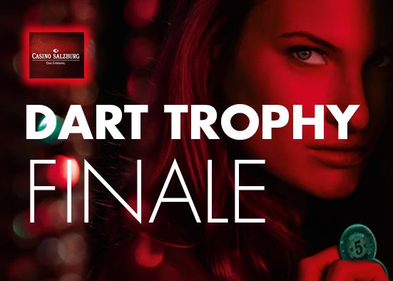 Salzburg-Cityguide - Eventfoto - www_casino_dart_trophy_finale.jpg