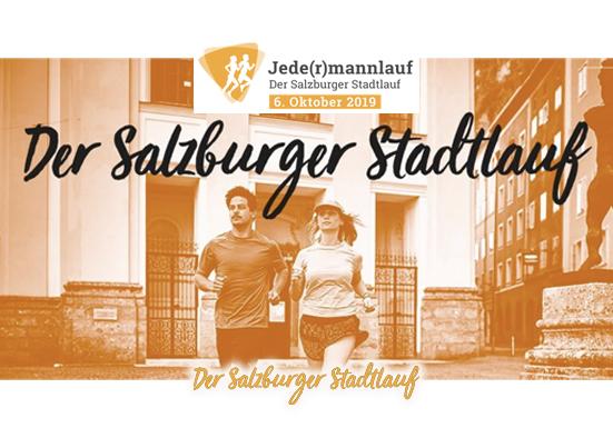 Salzburg-Cityguide - Eventfoto - ok_jedermannlauf_2019.jpg