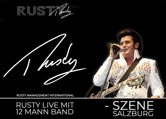 Salzburg-Cityguide - Eventfoto - ok_rusty_live_szene_1210.jpg