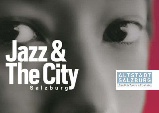 Salzburg-Cityguide - Eventfoto - ok_jazz_thecity_2019.jpg