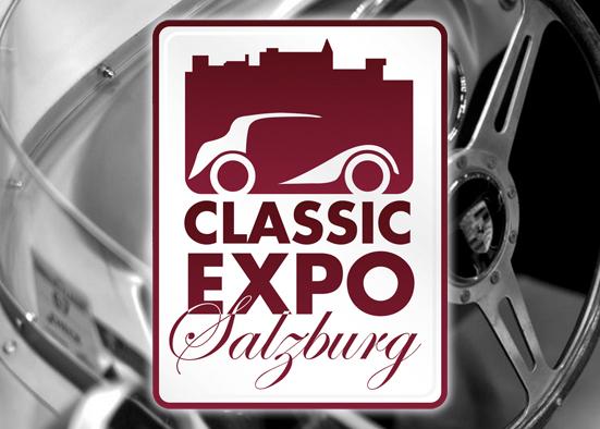 Salzburg-Cityguide - Eventfoto - ok_classic_expo_2019.jpg