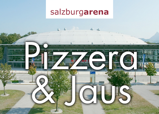 Salzburg-Cityguide - Eventfoto - ok_pizzera_jaus_2019.jpg