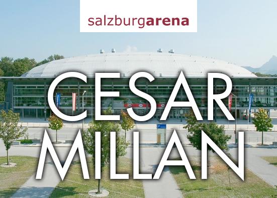Salzburg-Cityguide - Eventfoto - ok_cesar_millan_2019.jpg