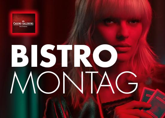 Salzburg-Cityguide - Eventfoto - www_casino_bistro_montag.jpg