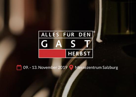 Salzburg-Cityguide - Eventfoto - ok_allesfurrdengast_herbst_2019.jpg