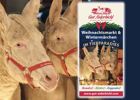 Salzburg-Cityguide - Eventfoto - ok_gut_aiderbichl_wm_2019.jpg