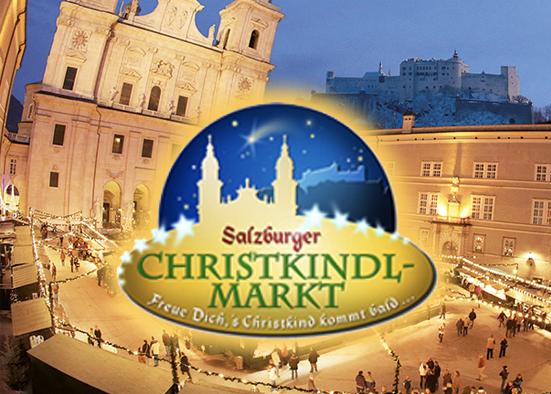 Salzburg-Cityguide - Eventfoto - ok_sbg_christkindlmarkt_2019.jpg