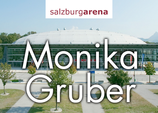 Salzburg-Cityguide - Eventfoto - ok_monika_gruber_2019.jpg