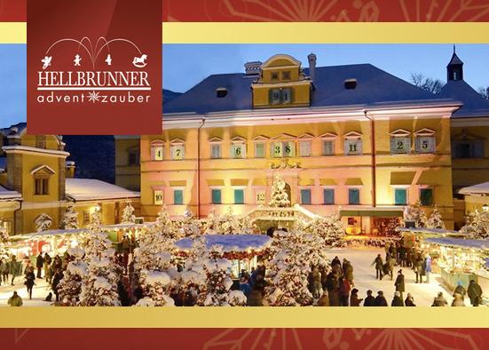 Salzburg-Cityguide - Eventfoto - ok_hellbrunner_adventzauber_2019.jpg