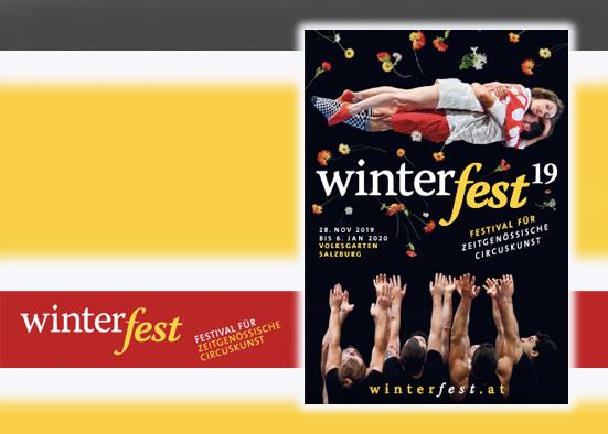Salzburg-Cityguide - Eventfoto - ok_winterfest_19.jpg