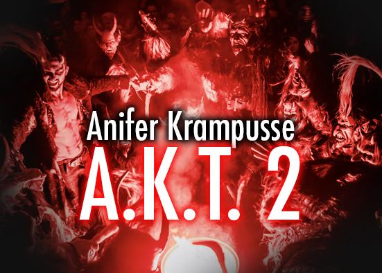 Salzburg-Cityguide - Eventfoto - ok_ak_akt2_3011.jpg