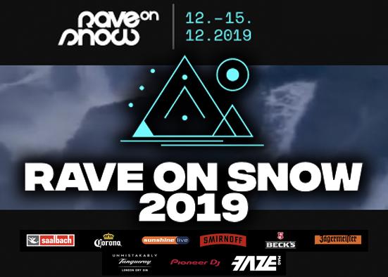 Salzburg-Cityguide - Eventfoto - ok_rave_on_snow_2019.jpg