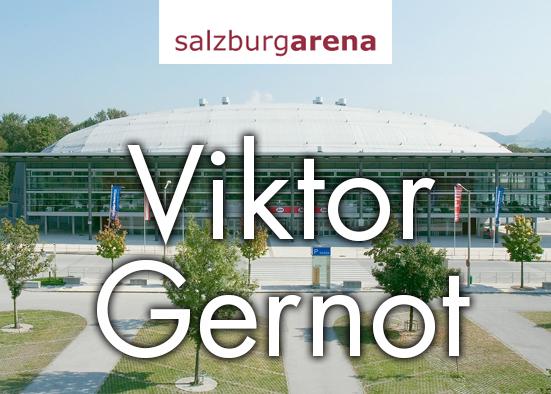 Salzburg-Cityguide - Eventfoto - ok_viktor_gernot_2019.jpg