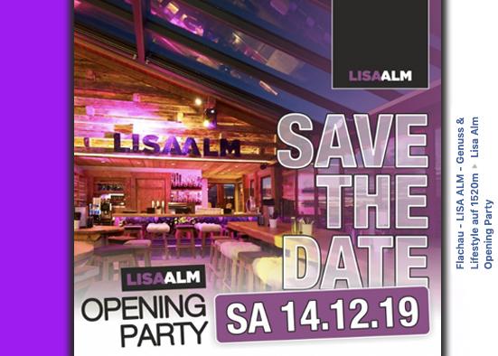 Salzburg-Cityguide - Eventfoto - ok_lisaalm_opening_1412.jpg