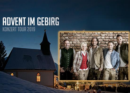 Salzburg-Cityguide - Eventfoto - ok_meissnitzerband_kt_aig_2019.jpg