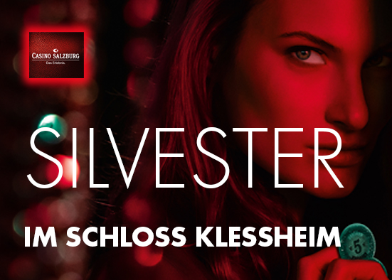 Salzburg-Cityguide - Eventfoto - www_casino_salzburg_silvester.jpg