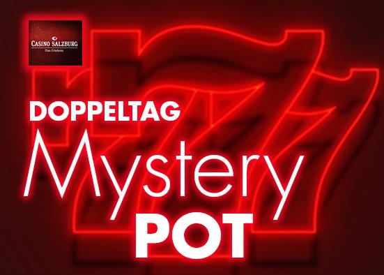Salzburg-Cityguide - Eventfoto - ok_doppeltag_mysterypot_casino_2020.jpg