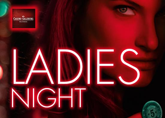Salzburg-Cityguide - Eventfoto - ok_ladies_night_casino_2020.jpg