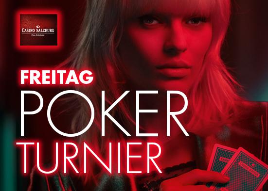 Salzburg-Cityguide - Eventfoto - ok_poker_fr_casino_2020.jpg