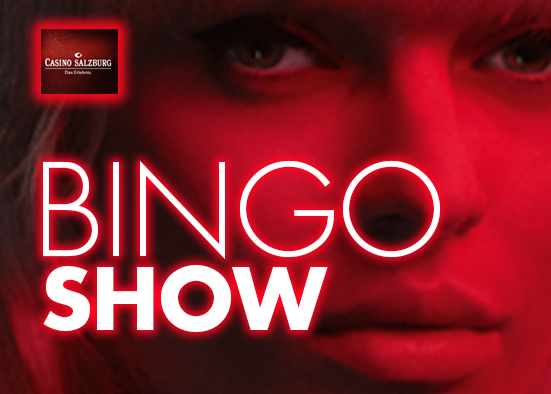 Salzburg-Cityguide - Eventfoto - ok_bingo_show_casino_2020.jpg