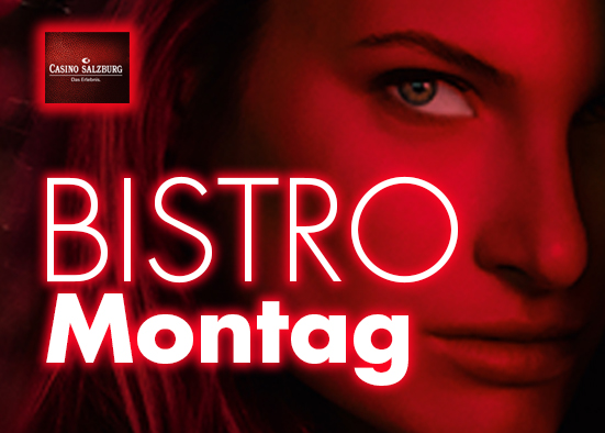 Salzburg-Cityguide - Eventfoto - ok_bistro_montag_casino_2020.jpg