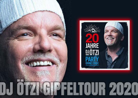 Salzburg-Cityguide - Eventfoto - ok_dj_oetzi_gt_2020.jpg