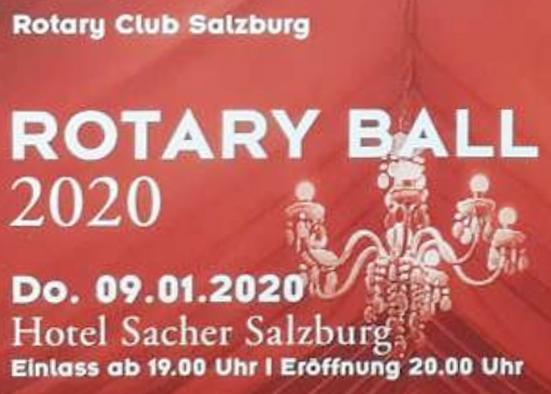 Salzburg-Cityguide - Eventfoto - ok_rotary_ball_2020.jpg
