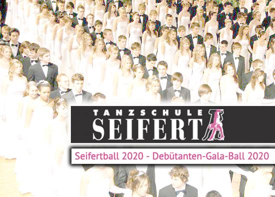 Salzburg-Cityguide - Eventfoto - ok_seifertball_2020.jpg