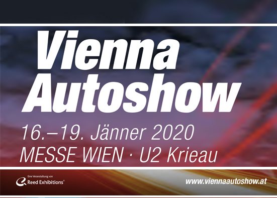 Salzburg-Cityguide - Eventfoto - ok_vienne_autoshow_2020.jpg