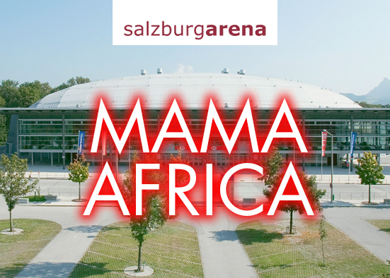 Salzburg-Cityguide - Eventfoto - www_mamaafrica_sa_2020.jpg