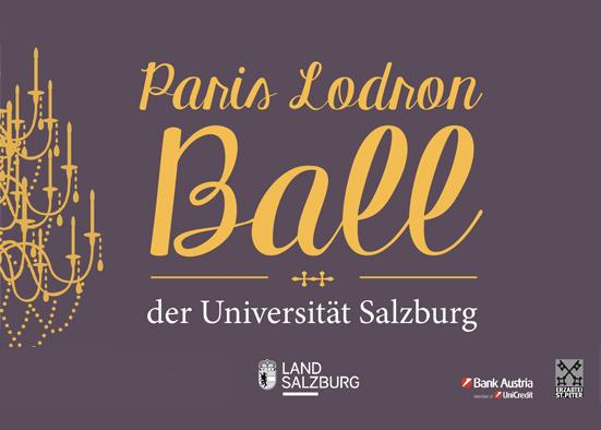 Salzburg-Cityguide - Eventfoto - ok_uniball_2020.jpg