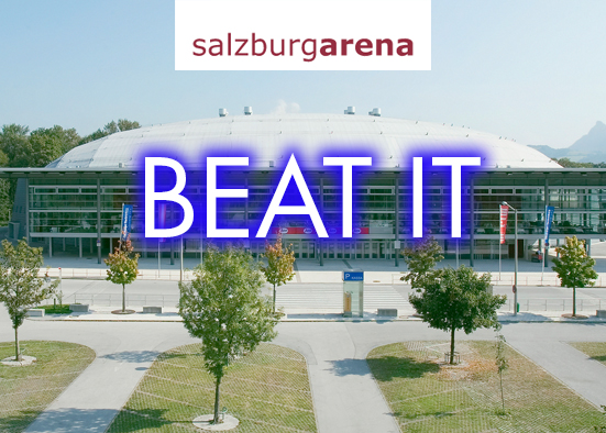Salzburg-Cityguide - Eventfoto - www_beatit_sa_-2020.jpg