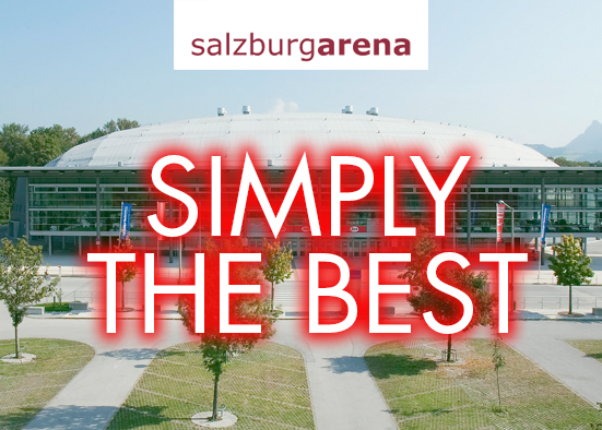 Salzburg-Cityguide - Eventfoto - www_ssimplythebest_sa_2020.jpg