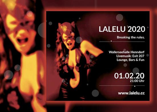 Salzburg-Cityguide - Eventfoto - ok_lalelu_2020.jpg
