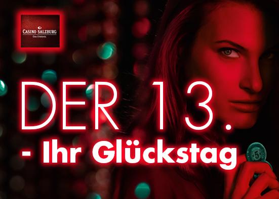 Salzburg-Cityguide - Eventfoto - ok_der_13te_ihrgluckstag_casino_2020.jpg