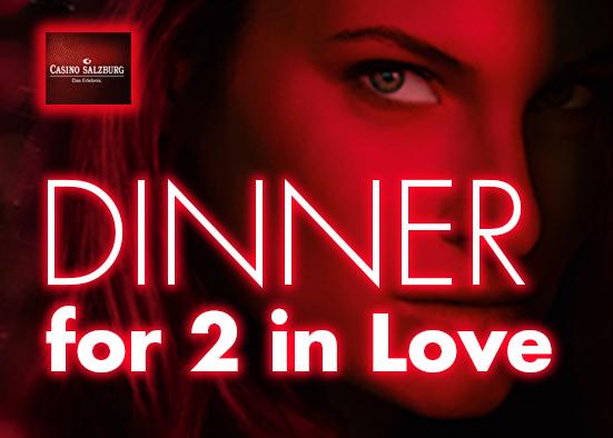 Salzburg-Cityguide - Event - www_casino_dinner_for_2.jpg