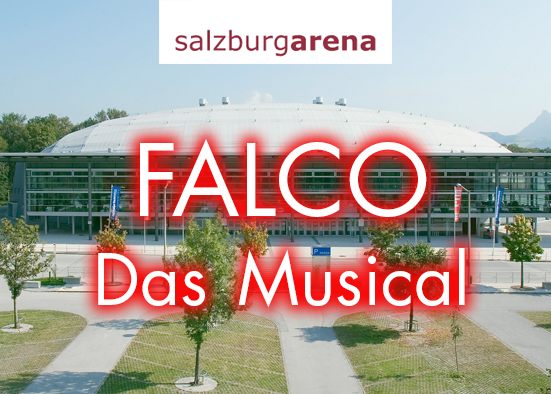 Salzburg-Cityguide - Event - www_salzburgarena_falco.jpg