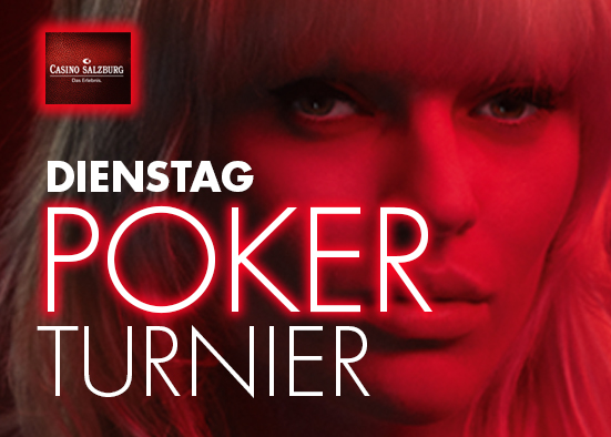 Salzburg-Cityguide - Eventfoto - ok_poker_di_casino_2020.jpg