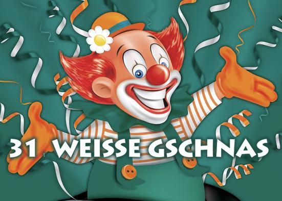 Salzburg-Cityguide - Event - ok_weisse_gschnas_2020.jpg