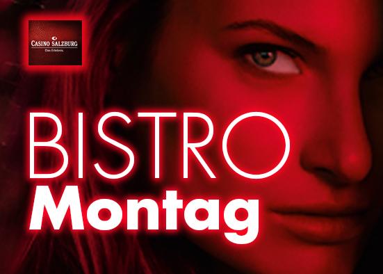 Salzburg-Cityguide - Event - ok_bistro_montag_casino_2020.jpg
